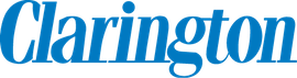 Municipality of Clarington Logo